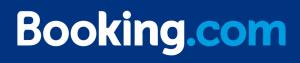 Il Sentiero su Booking