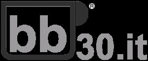 Il Sentiero su BB30